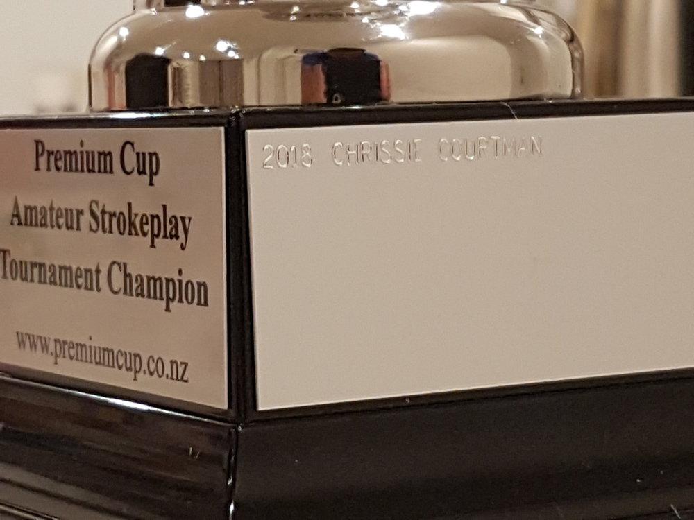 The 2018 Premium Cup Champion.jpg