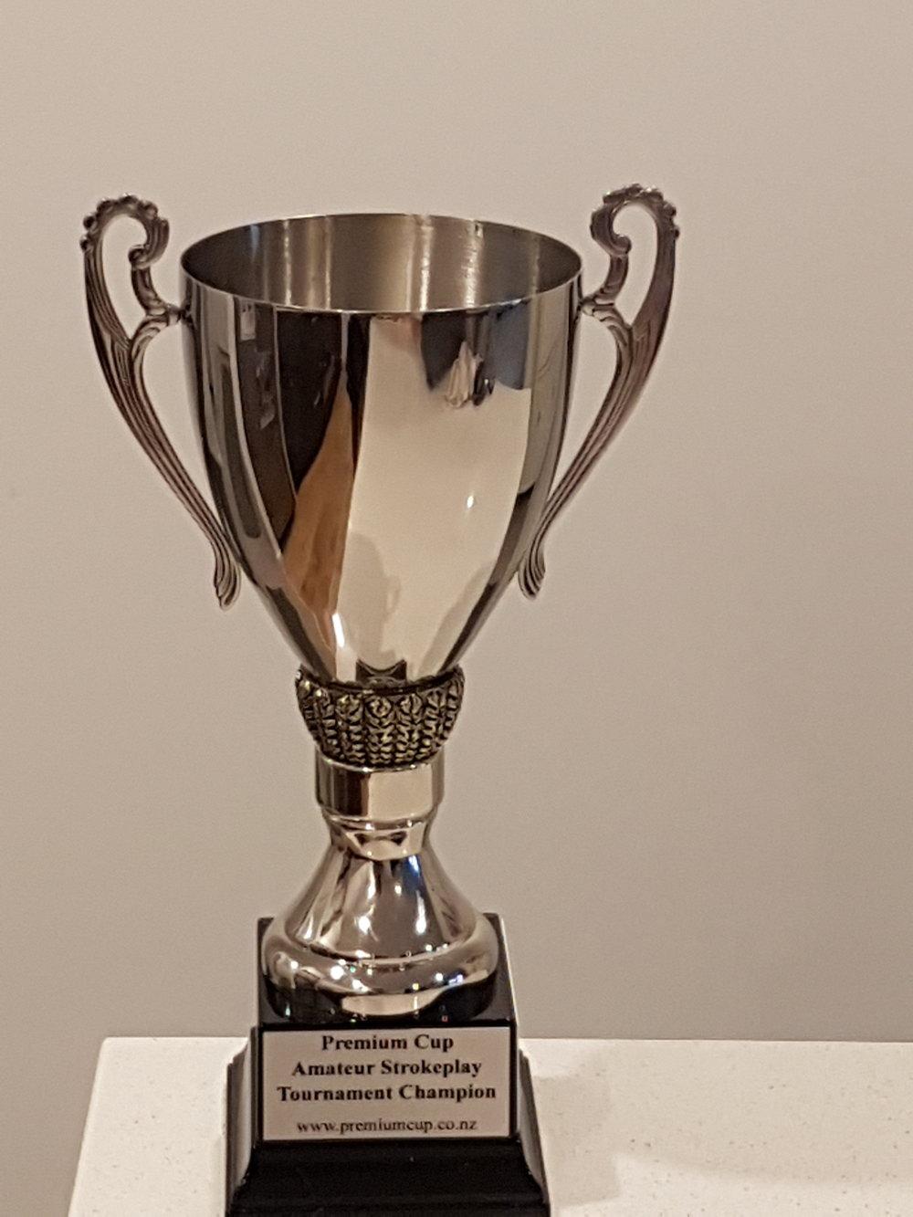 The Premium Cup.jpg