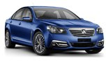 Holden Commodore ZF.jpg