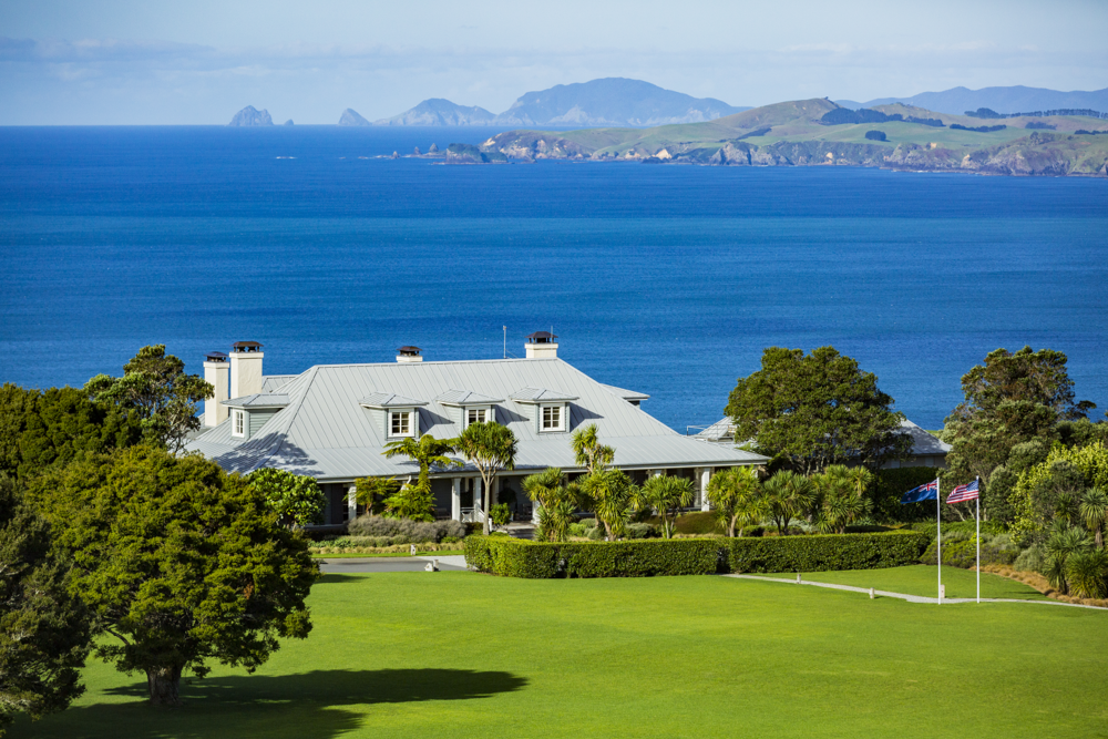 The Lodge at Kauri Cliffs.png