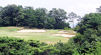 naruo-golf-course.jpg