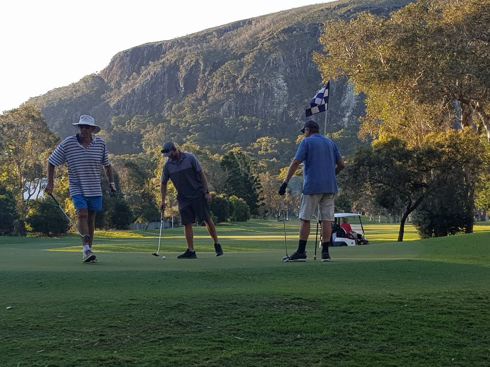 Mount Coolum Golf Course.jpg