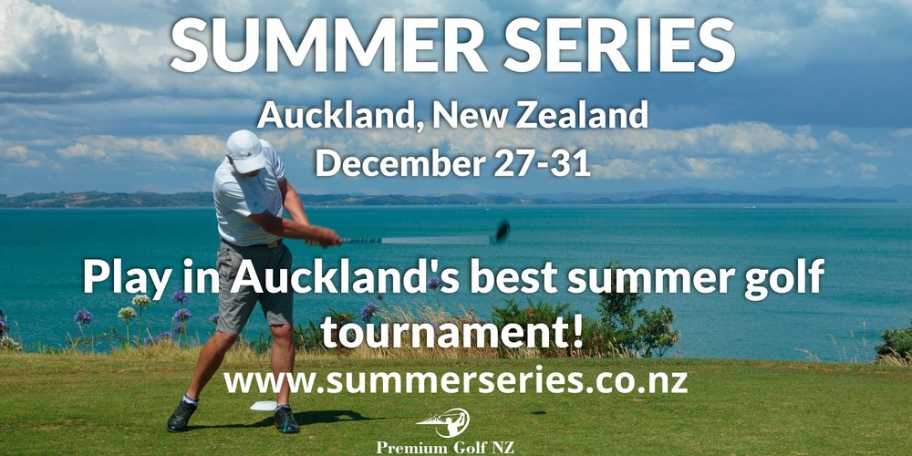 www.summerseries.co.nz