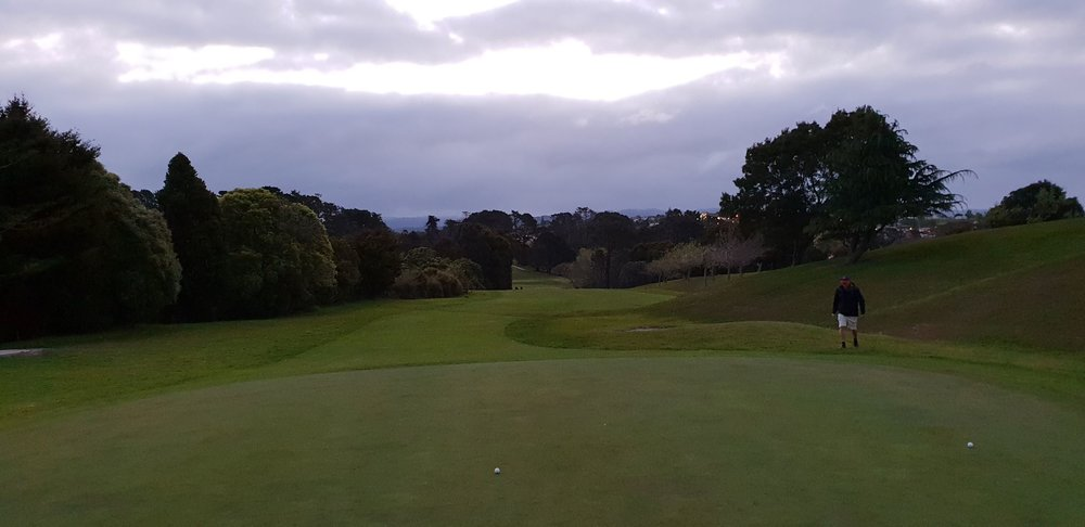 9th green view towards Waitakere.jpg