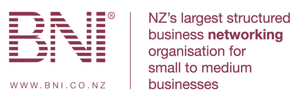 BNI NZ logo.jpeg
