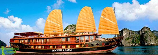 indochina-sails-view.jpg