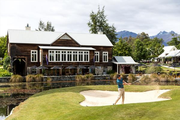 Millbrook Resort, Queenstown.jpg