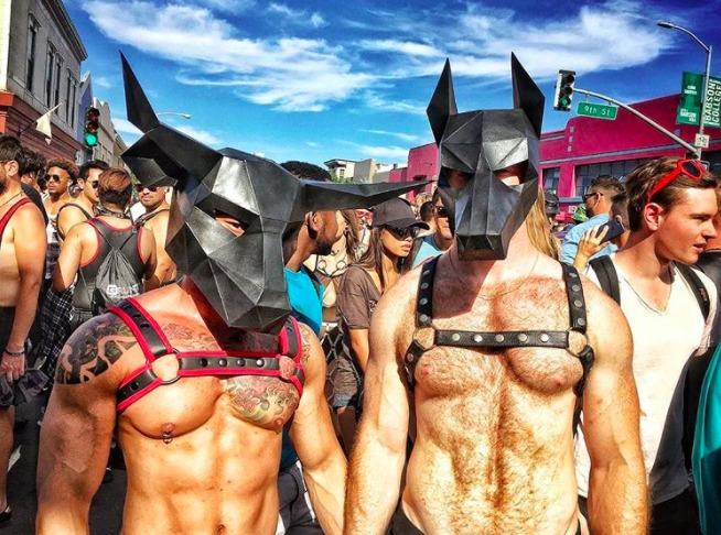 Folsom-Street-Fair-2017-1.jpg