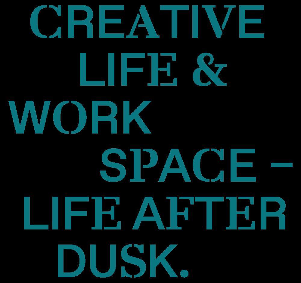 creative-life-hafenstadt.png