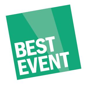 BESTEVENT_logo.png