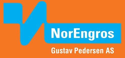 Gustav Pedersen_logo_hvit.jpg
