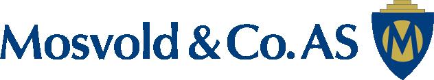 Ny logo Mosvold & co.png