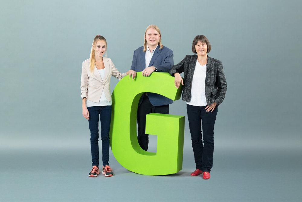 3er Gruppe_Uster_RGB.jpg