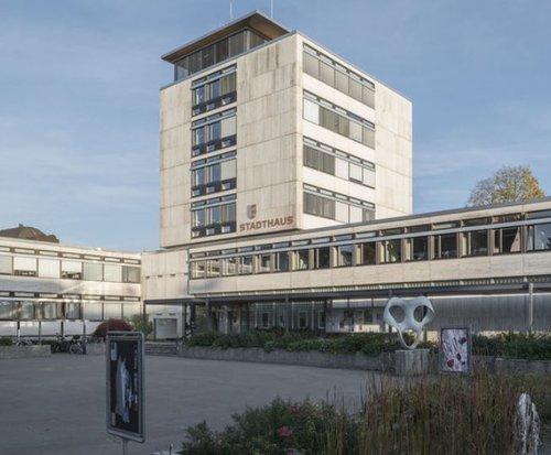 Stadthaus.JPG