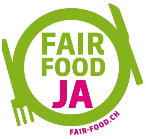 FairFood.JPG