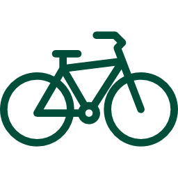 001-bicycle.png