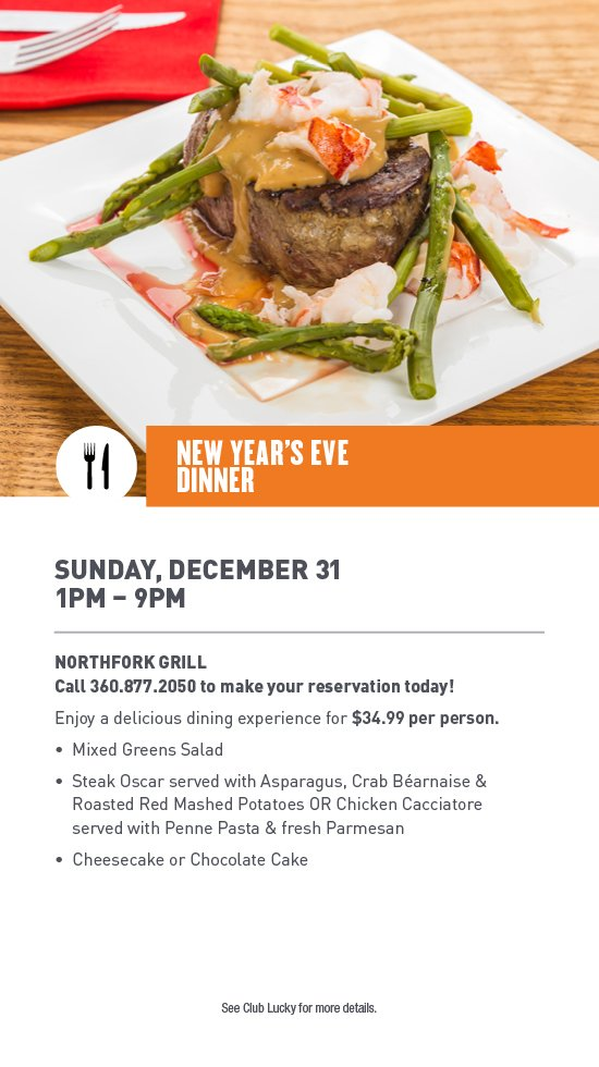 17-DOG-128 December Web Jpeg_P1-9 NYE Dinner.jpg