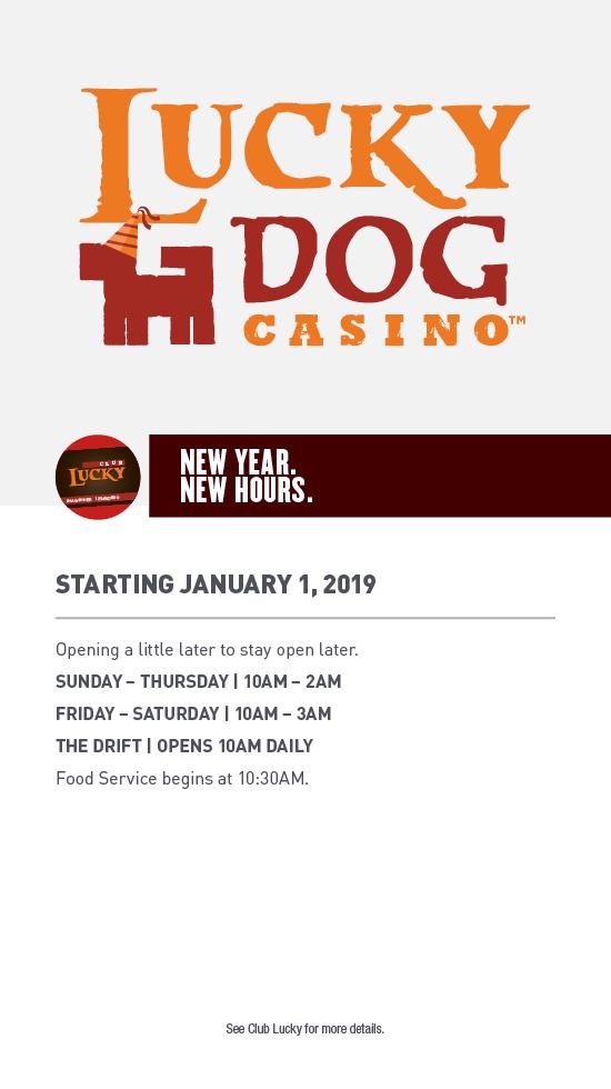 18-DOG-0360 January WEB Jpegs P1 UPLOAD3.jpg