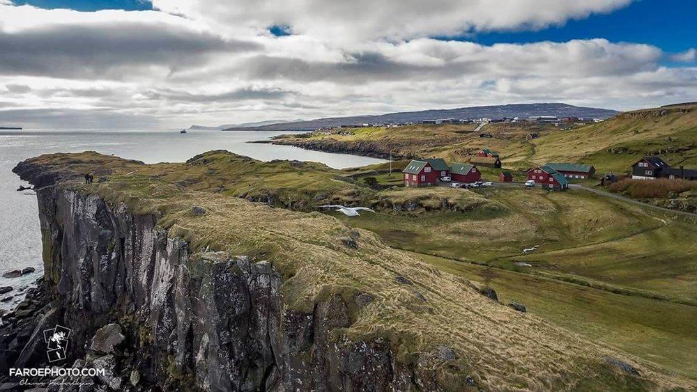 Kúrberg og Hoyvík.jpg