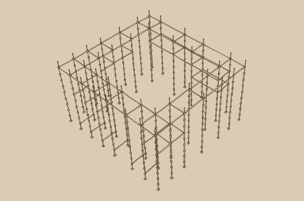 monter_1.jpg