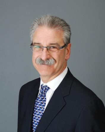 Dennis E. Lee, MD   Gastroenterologist