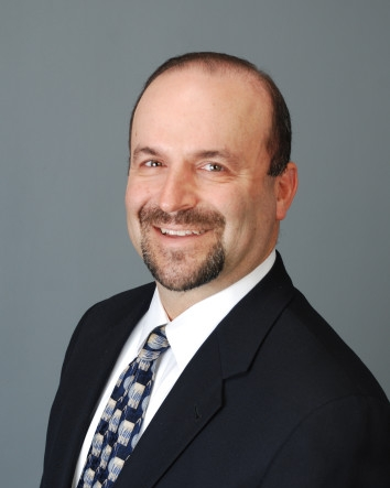 Laurence S. Bailen, MD   Gastroenterologist