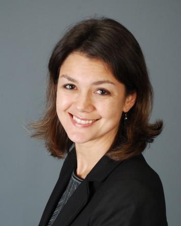 Vera Denmark, MD   Gastroenterologist