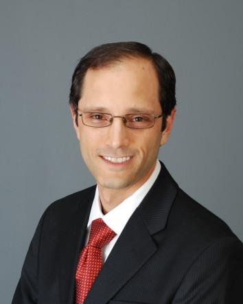 Benjamin Levitzky, MD   Gastroenterologist