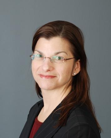Elissa E. Kaplan, MD   Gastroenterologist