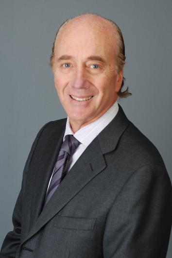 Dr. Richard L. Curtis