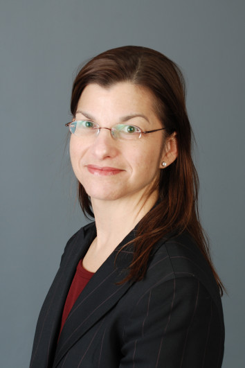 Dr. Elissa E. Kaplan