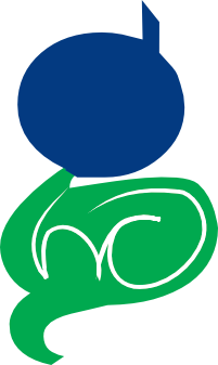 Gastroenterology Healthcare Associates Logo