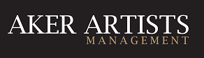 Aker Artists Management