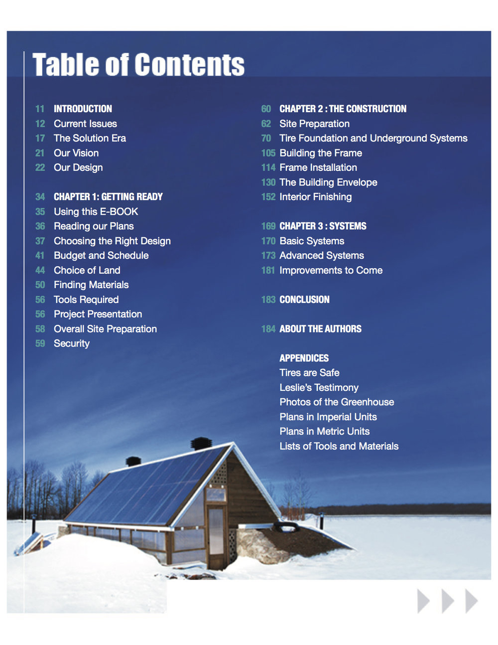 EBOOK - TABLE OF CONTENTS.jpg