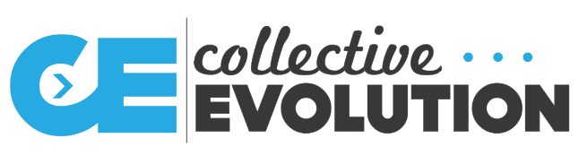 COLLECTIVE EVOLUTION