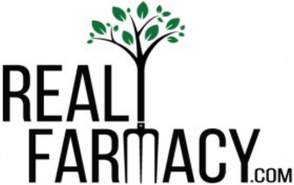 REAL PHARMACY