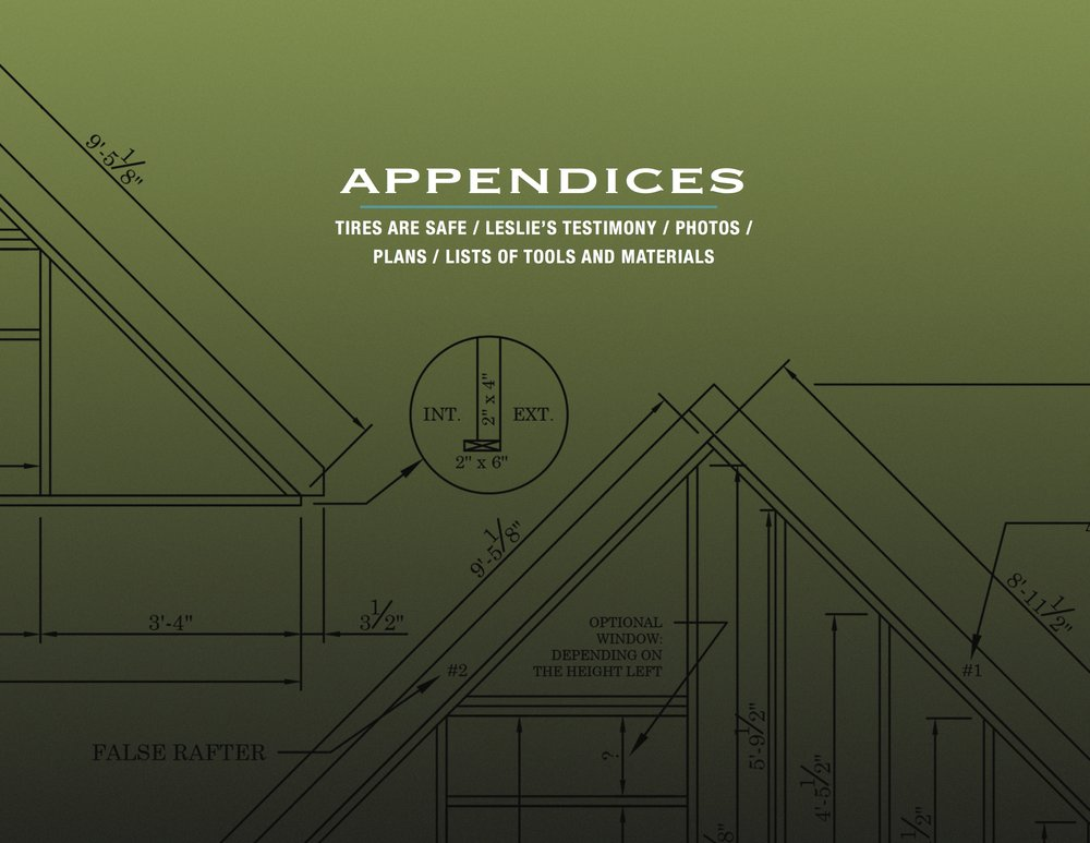 APPENDICES 1.jpg