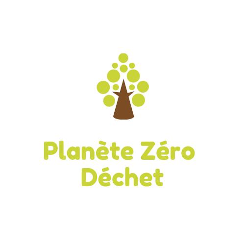 PLANETE ZERO DECHET