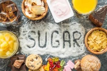 sugary food.jpg