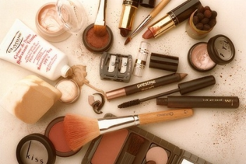 old makeup products.jpg