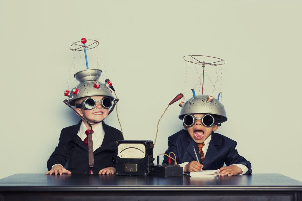 Boys-Dressed-as-Businessmen-Wearing-Mind-Reading-Helmets-186564845_5760x3840.jpeg
