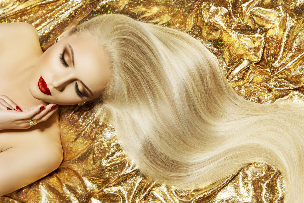 Fashion-Model-Gold-Color-Hair-Style,-Woman-Long-Waving-Hairstyle-544446126_5760x3840.jpeg