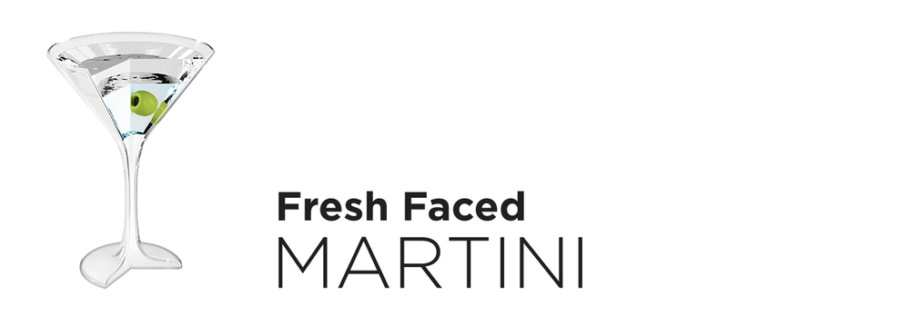 Martini Banner.png