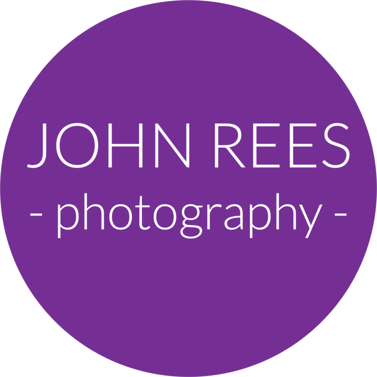 John Rees Photography