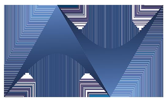 AV-shape-sml.png