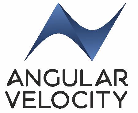 AV-logo-small.png