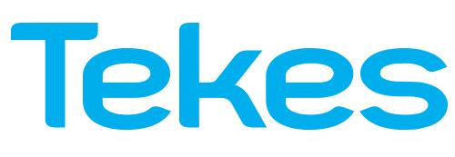 tekes-logo.jpg