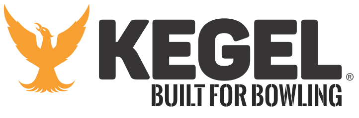 Kegel-BlackLogo-BlackSlogan-Small.png