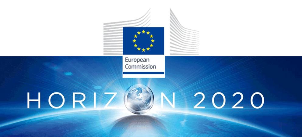 horizon2020-eu-commission-logo-8.png