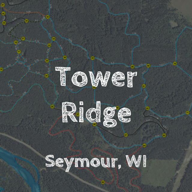 TowerRidgeWHITE-location.jpg